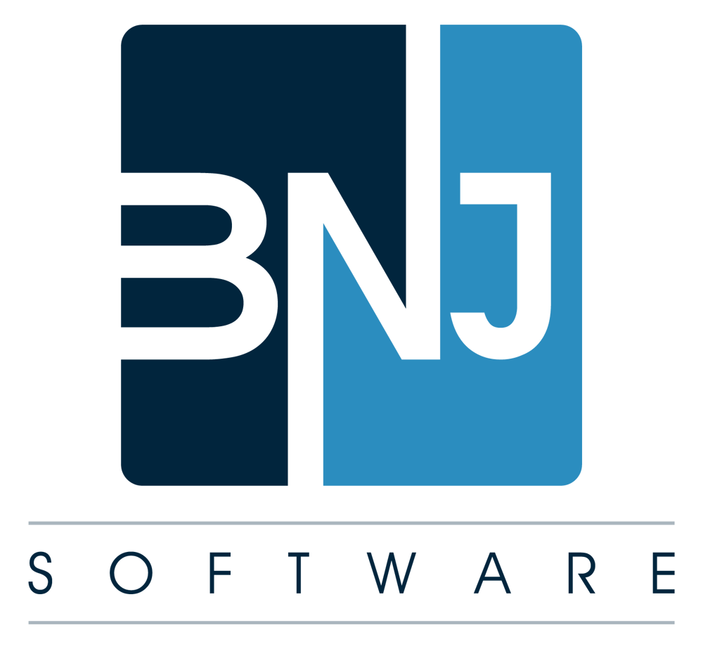 BNJ Software ApS